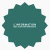 L'information des entrepreneurs